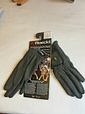 Roeckl Childs Chester Riding Gloves