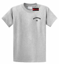 Bushwood Country Club Funny T Shirt Caddyshack Shirt Golf TV Unisex Tee Shirt