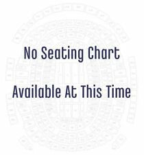 2 Tickets Baltimore Ravens vs. Pittsburgh Steelers 10/1/17 M&T Bank Stadium