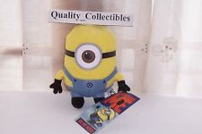 ORIGINAL DESPICABLE ME MINION STEWART 6