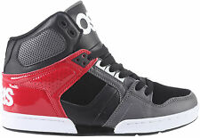 Osiris NYC 83 Skate Shoes Mens