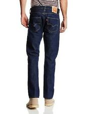 levis 501 / Levis 527Jeans Brand New With Tags, 100% Authentic