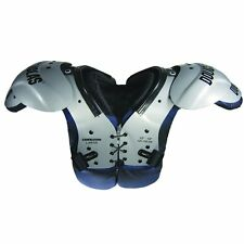 NEW Douglas Youth Commando Football Shoulder Pads CM - Various Sizes - MSRP $60