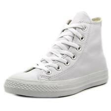 Converse Chuck Taylor All Star Leather Hi Sneakers 5951