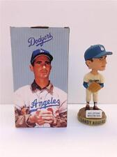 Dodgers Sandy Koufax Bobblehead SGA Hall of Fame NEW IN BOX