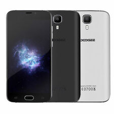 DOOGEE X9 MINI 5.0 inch Android 6.0 3G Unlocked Smartphone Quad Core GPS WiFi