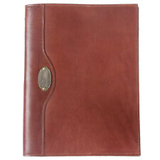 Composition Writing Journal Notebook Refillable Notepad USA Made No. 30