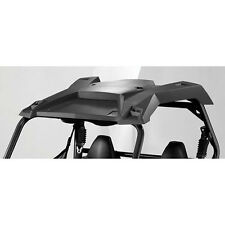 OEM 09-12 Polaris RZR RZR-S RZR-XP 570 800 900 Lock & Ride Sport Roof 2878748