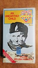 Doctor Who An Unearthly Child  William Hartnell