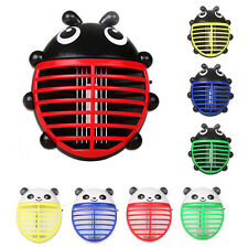 Electric Insect Killer Insect Trap Zapper Mosquito Fly Bugs Outdoor Lamp Home
