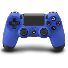 Official Sony PlayStation PS4 Wireless Controller Genuine OEM BRAND NEW