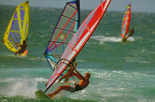 COREL STOCK PHOTO CD - WATER SPORTS