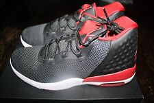 NIKE MEN'S AIR JORDAN ACADEMY BASKETBALL SHOES SNEAKERS STYLE 844515 001