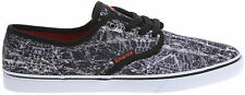 Emerica Wino Cruiser Skate Shoes Mens