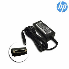 NEW 594913-001 Genuine HP Slate 2 & 500 AC Adapter 30W 19V HSTNN-DA21 Wholesale