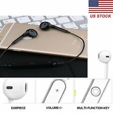 Bluetooth 4.1 Earphone Wireless Headphone With Mic Sport Headset  iPhone Android