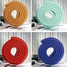 Baby Safety Table Desk Edge Corner Cushion Guard Softener Bumper Protector Hot