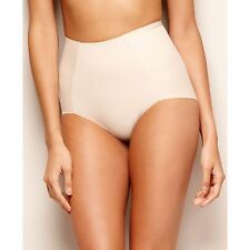 Wacoal Women's 808171 Moderate Control iPant Shaper Briefs Underwear Nude New