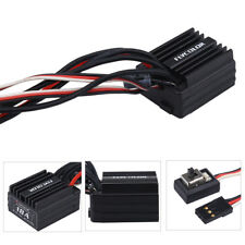 18A 25A 35A 45A RC Car Brushless 2-3S Lipo ESC Electronic Speed Controller DY