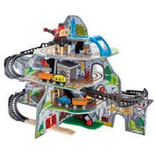 Mighty Mountain Mine - Hape Free Shipping!
