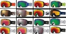SMITH OPTICS I/OR SKI GOGGLES - SNOWBOARD GOGGLES - GOGGLE - NEW
