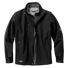 New Dri Duck Acceleration Style 5365 Waterproof Jacket Mens S - 4XL
