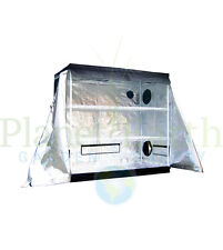 """GrowLab CloneLab (4'1"""" x 2'1"""" x 3'11"""") for growing healthy clones. FREE SHIPPING"""