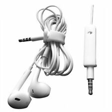 Wireless Bluetooth Single Stereo Headset Headphone Mini Earbud for iPhone 7 6s