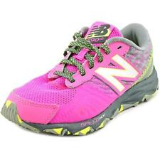New Balance KT690 Trail Running Youth 5789