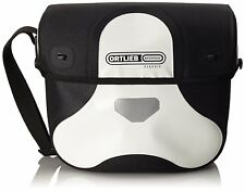 Ortlieb Ultimate 6 Classic with Seconds