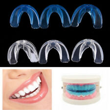 5X Tooth Orthodontic Appliance Alignment Braces Oral Hygiene Dental Teeth Care S