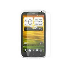 5X MATTE Anti Glare Screen Protector for htc one XT S720T