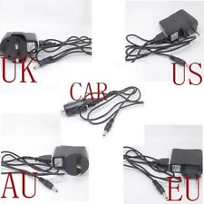 AU/EU/UK/US car CHARGER for Nokia 8290 8801 9300 9500  N-Gage QD
