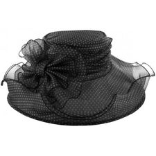 MCBURN Jenny Wedding Hat Hats Women Bridal Hat Dress Hat Womens Hat Bride