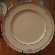 La Rose by MIKASA - Dinner Plate, Salad Plate & Cup