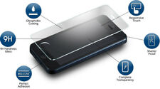 9H Hard Tempered Glass Guard Screen Protector Film For Apple iPhone 4 5 6 Plus