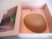 Trulife SUBLIME Triangle Breast Form #150 Size 5, 6, 8  Mastectomy Prosthesis