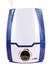 Air Innovations 1.37 Gal. Cool Mist Ultrasonic Tower Humidifier
