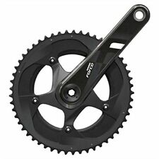 SRAM Force 22 GXP 175-50x34 Chainset