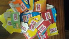 200 Untrimmed Box Tops for Education, BTFE none expired