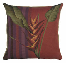 Spike Exotique French Tapestry Cushion Fine Art Home Decor Pillow Cover