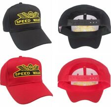 REO Motor Car Company Speed Wagon Truck Embroidered Cap #40-8100 CHOICE OF COLOR