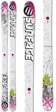 Surface My Time Skis Womens