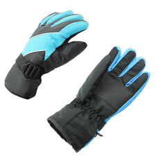 Space Cotton Winter Outdoor Gloves 1 Pcs Warm Ski Gloves Waterproof Ski Men