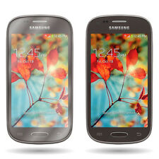 Clear Matte Anti-Glare LCD Screen Protector Cover Guard for Samsung Galaxy Light