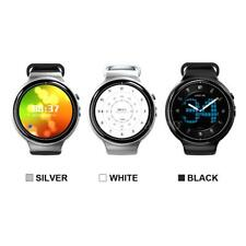 Smart Watch Android 5.1 OS Mobile Phone 2G 3G Network with Camera Wi-Fi GPS Z9U5