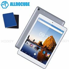 CUBE iPlay 8 7.85'' Android 6.0 Tablet PC Quad Core 16GB HDMI Dual Wifi GPS IPS