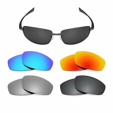 Revant Replacement Lenses for Revo Discern RE3084 - Multiple Options