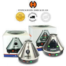 Volcano Classic OR Digital w/ Easy OR Solid Valve Starter Set + FREE SHIPPING!