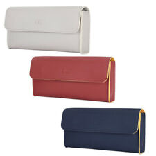 Storage Case Bag Accessories Organizer for MacBook Power Adapter Mouse